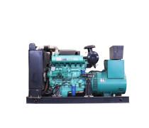 柴油发电组