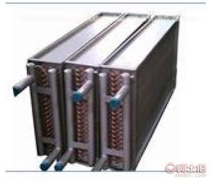 表冷器�做#表冷器�做�r格¥批�l